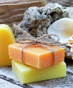 soap-4307709_1920