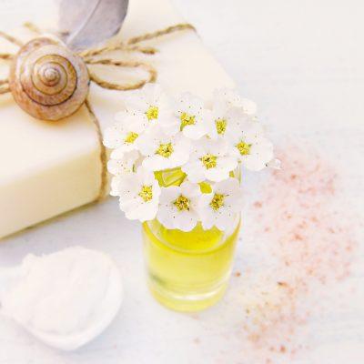 soap-5145058_1920